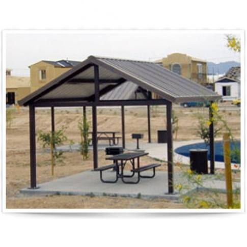 Five Metal Frame Shelter Rituals You Should Know In 10 | metal frame shelter