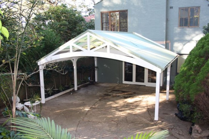 Here's Why You Should Attend Cheap Carports For Sale | cheap carports for sale