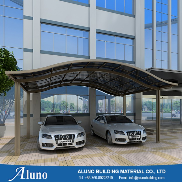 How You Can Attend Aluminum Carport Kits Cheap With Minimal Budget | aluminum carport kits cheap