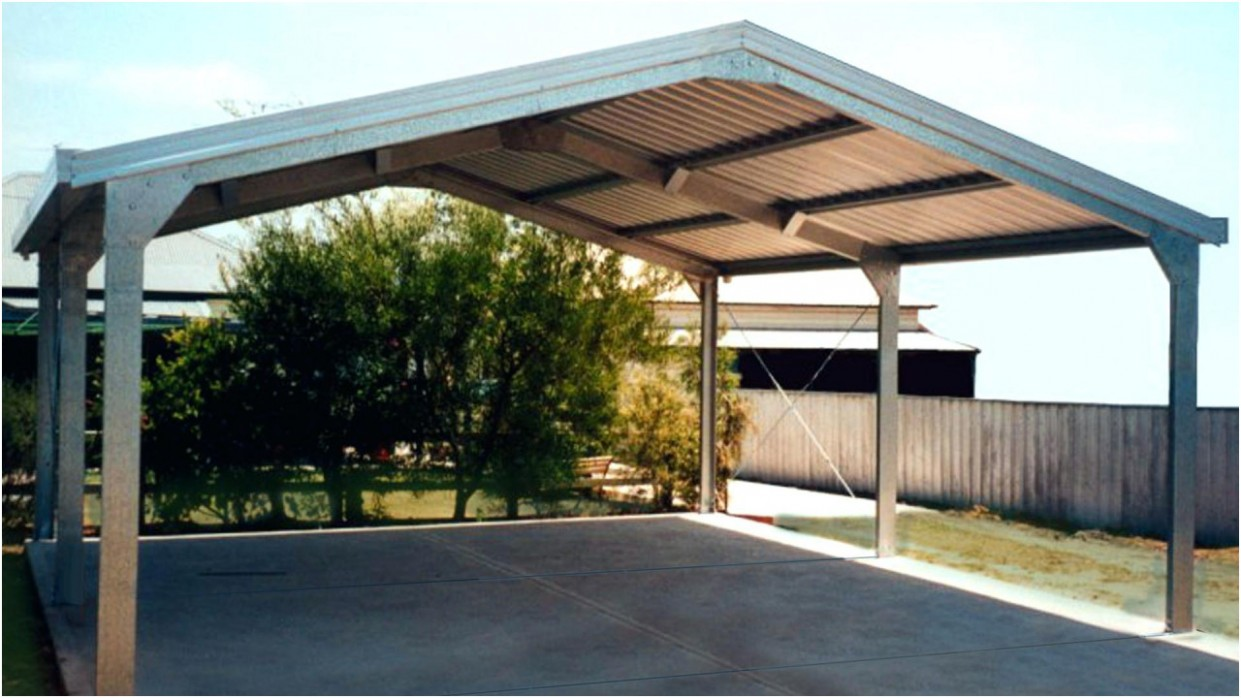 How Free Standing Carport Uk Is Going To Change Your Business Strategies | free standing carport uk