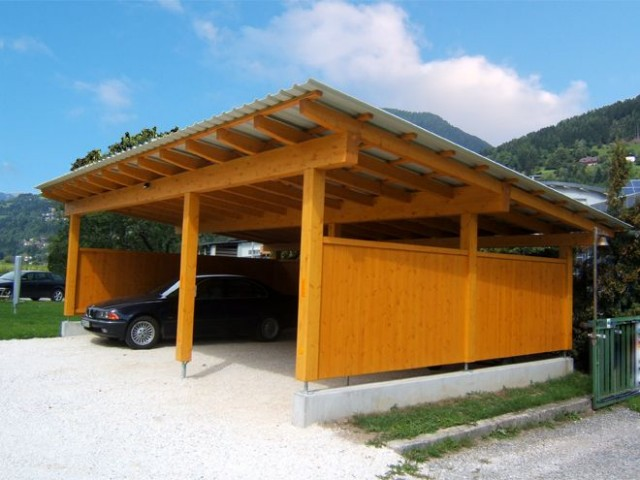 The Shocking Revelation of Top Ports Carports | top ports carports