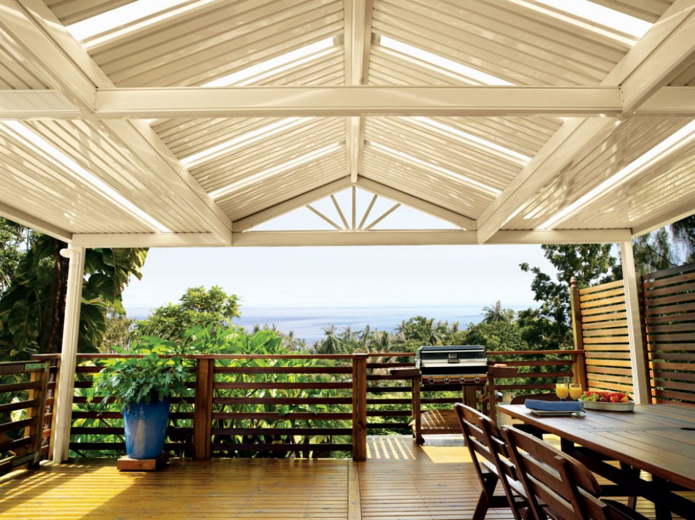 6 Facts That Nobody Told You About Carport Prices Perth | carport prices perth