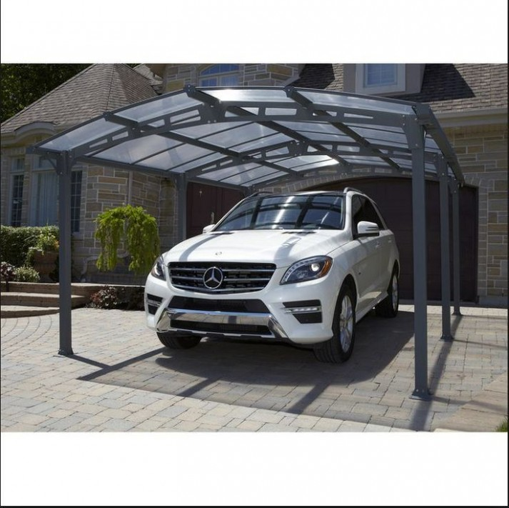What Makes Two Car Portable Carport So Addictive That You Never Want To Miss One? | two car portable carport