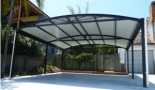 13 Things You Should Know Before Embarking On Carport Canopies/uk | carport canopies/uk