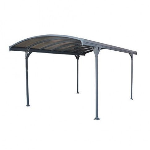 10 Mind Numbing Facts About Carport Canopy Metal | carport canopy metal