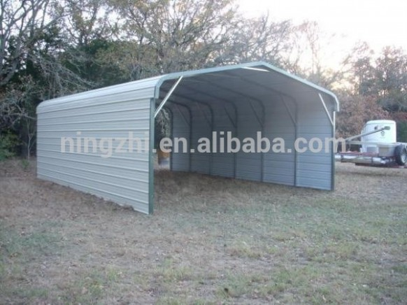 Why You Should Not Go To Metal Car Shelter | metal car shelter