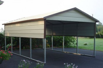Ten Ideas To Organize Your Own 9 X 9 Metal Carport | 9 x 9 metal carport