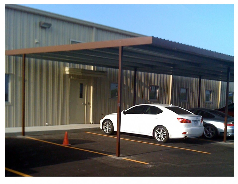 How You Can Attend Carport Kits With Minimal Budget | carport kits