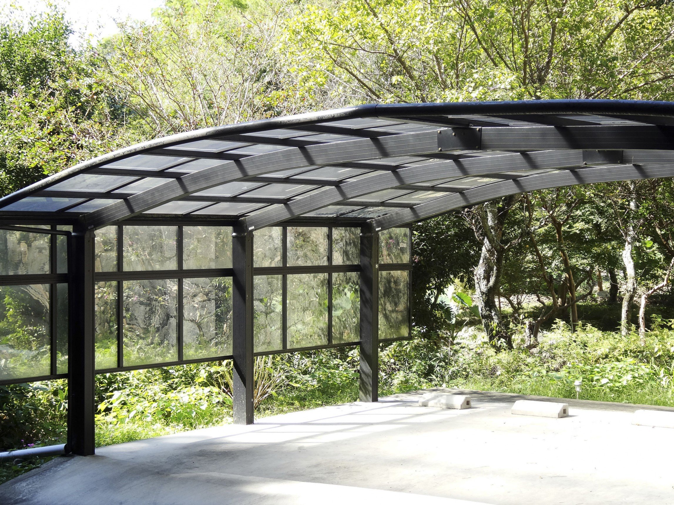 How I Successfuly Organized My Very Own Carport Cover | carport cover