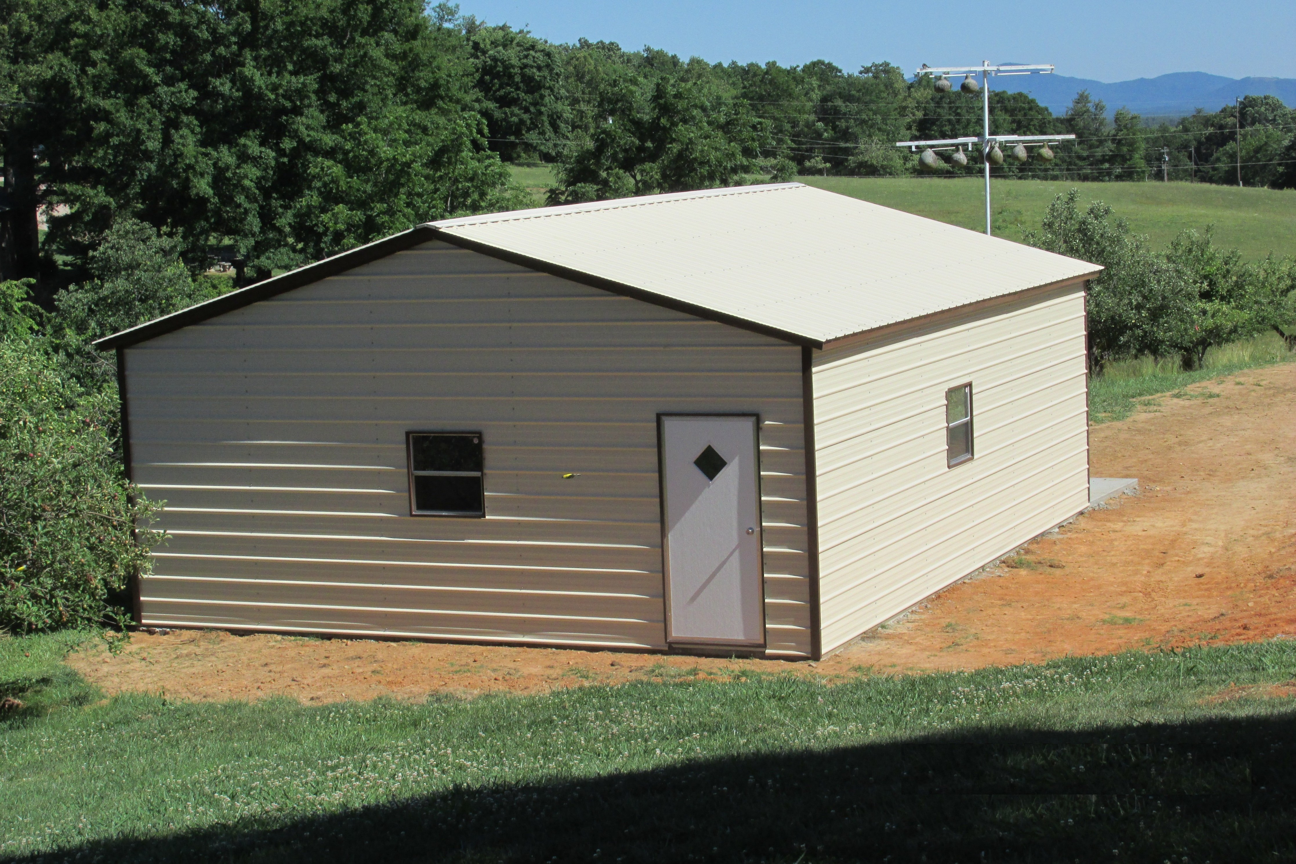10 Signs You're In Love With Carolina Carports Storage Sheds | carolina carports storage sheds