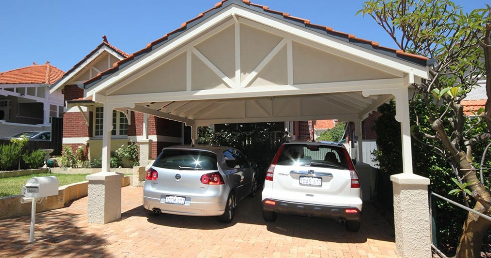 Seven Quick Tips For Car Port Uk | car port uk