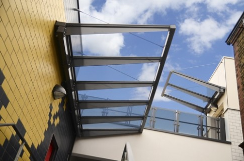 13 Ways On How To Prepare For Free Standing Canopies Uk | free standing canopies uk