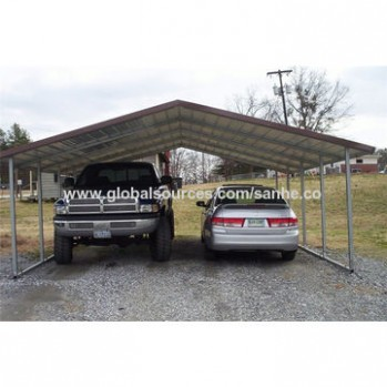 Now Is The Time For You To Know The Truth About Single Car Carport | single car carport