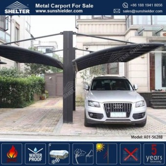 Seven Various Ways To Do Self Assembly Carports | self assembly carports