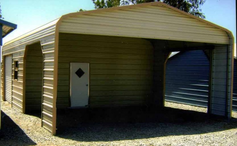 How You Can Attend Carports In Texas With Minimal Budget   carports in texas