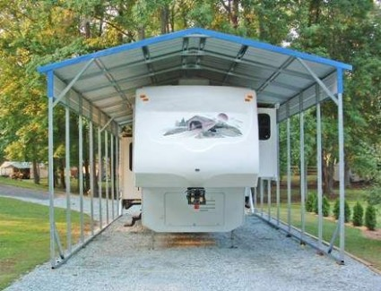 13 Things You Didn't Know About Metal Shed Covers | metal shed covers