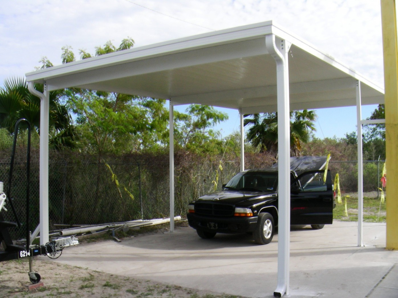 Ten Questions To Ask At Discount Carports Garages | discount carports garages