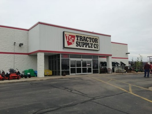 12 Easy Ways To Facilitate Tractor Supply | tractor supply