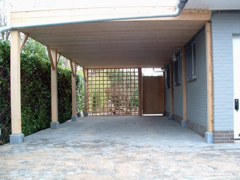 Here's Why You Should Attend Discount Metal Carports | discount metal carports