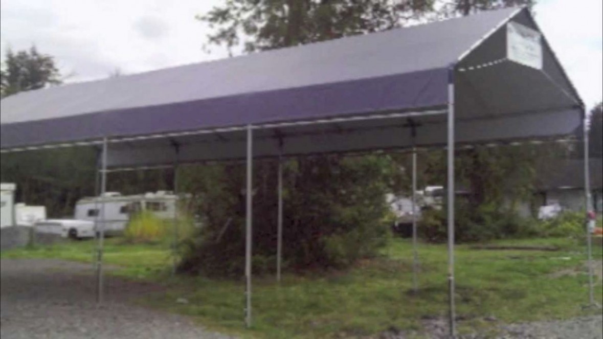 9 Ugly Truth About Cheap Carports For Sale | cheap carports for sale