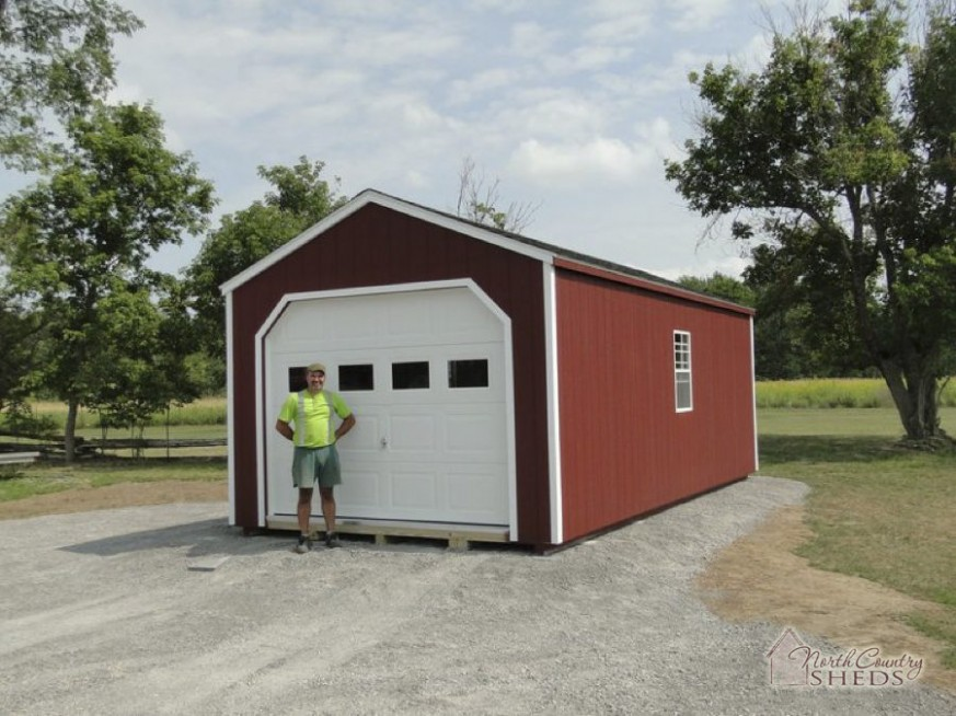 20 Doubts You Should Clarify About Portable Garage | portable garage