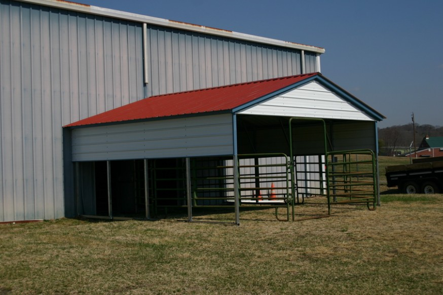 11 Things You Didn't Know About Portable Carports And Garages | portable carports and garages
