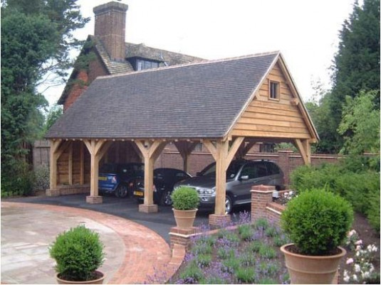 Is What Is A Carport Garage The Most Trending Thing Now? | what is a carport garage