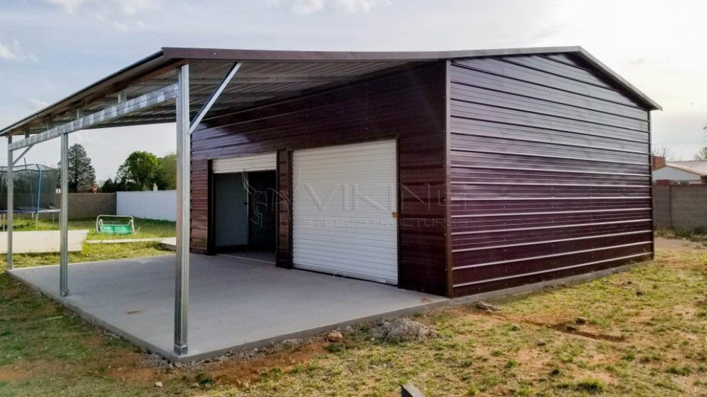 Ten Things To Avoid In Building Carport Cost | building carport cost