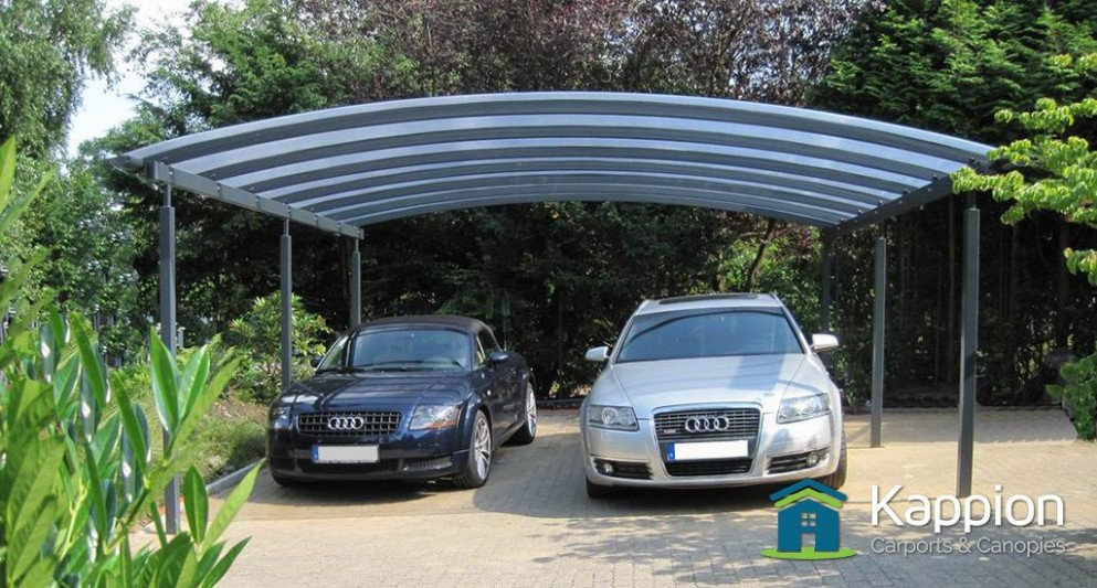 The Story Of Carport Canopy Prices Has Just Gone Viral! | carport canopy prices