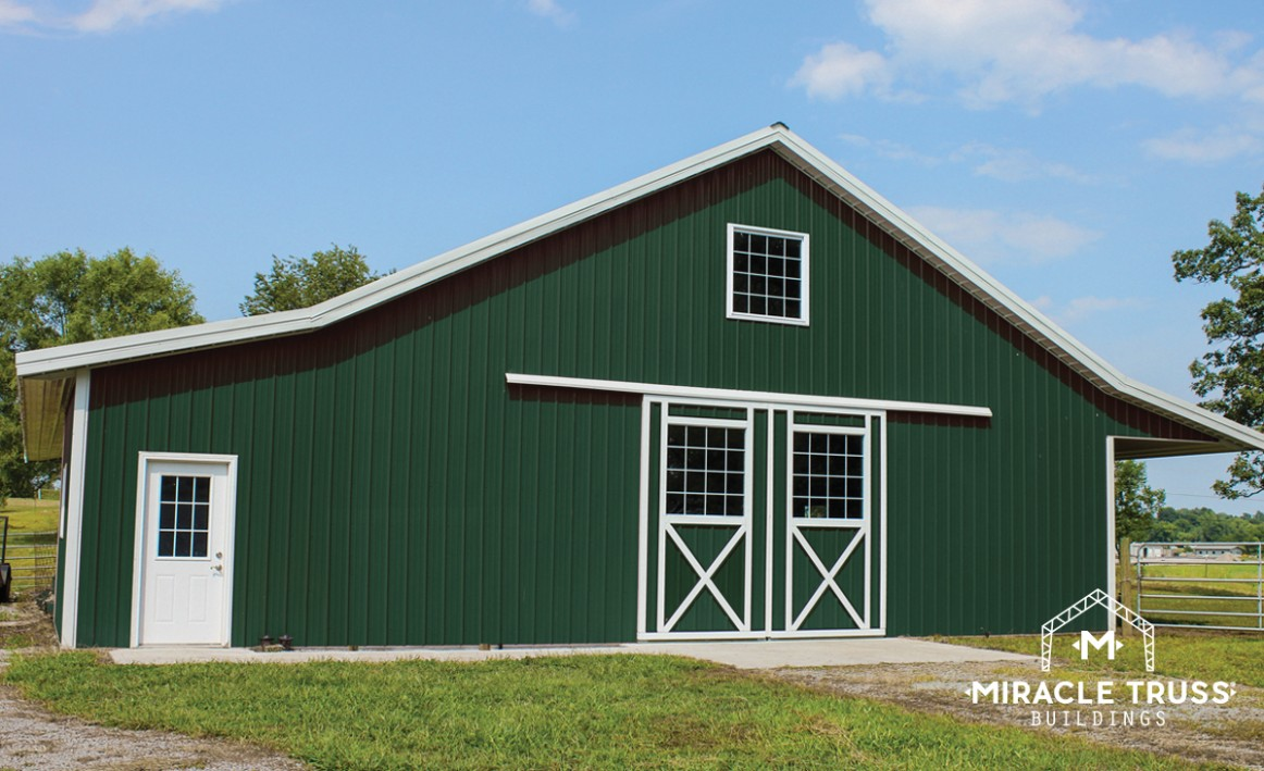 10 Reasons Why People Like Do It Yourself Steel Building | do it yourself steel building