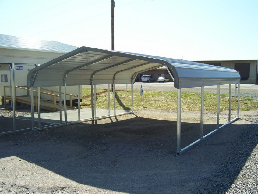 5 Mind Numbing Facts About Where To Buy Carports | where to buy carports
