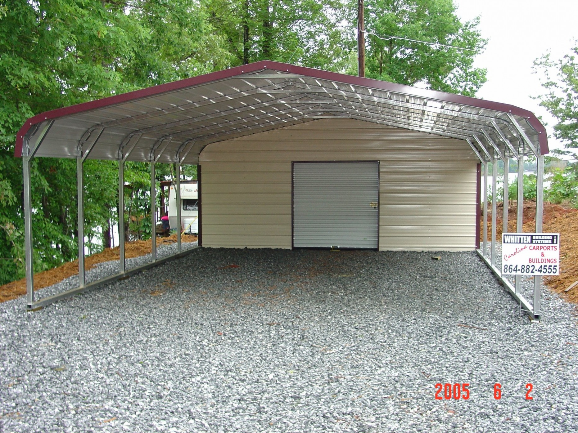 The Modern Rules Of Vinyl Carports For Sale | vinyl carports for sale
