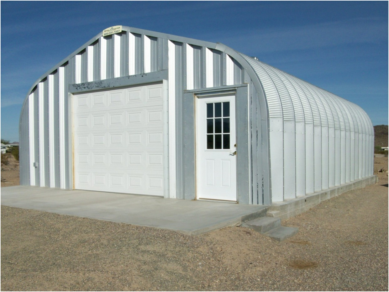 9 Brilliant Ways To Advertise Used Metal Carports Sale | used metal carports sale