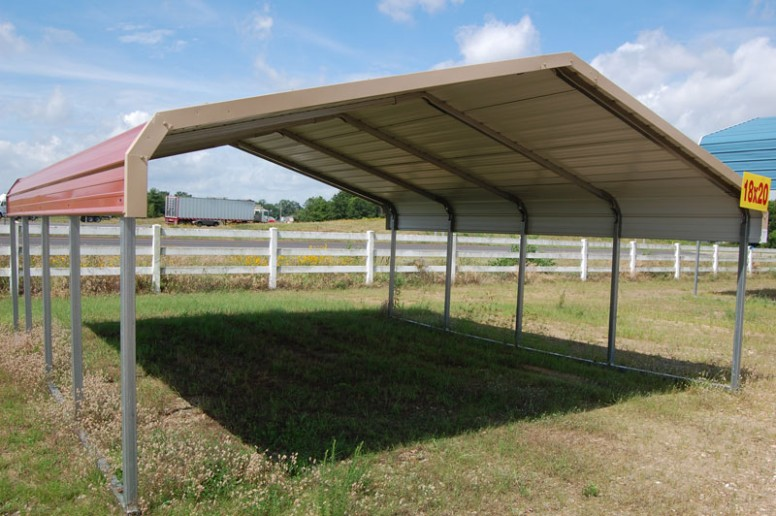 The Seven Steps Needed For Putting Temporary Carports For Sale Into Action | temporary carports for sale