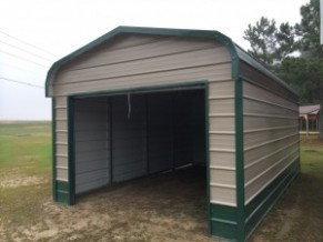 The Reasons Why We Love Single Car Carport Kits | single car carport kits
