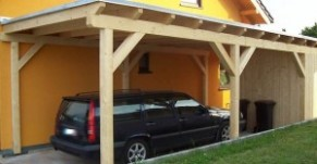 The Truth About Prefab Carport Kits Is About To Be Revealed | prefab carport kits
