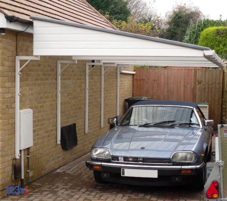 Seven Things Your Boss Needs To Know About Car Ports Uk   car ports uk