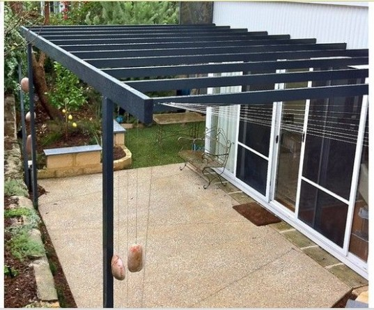 The Seven Steps Needed For Putting Steel Frame Carport Uk Into Action | steel frame carport uk