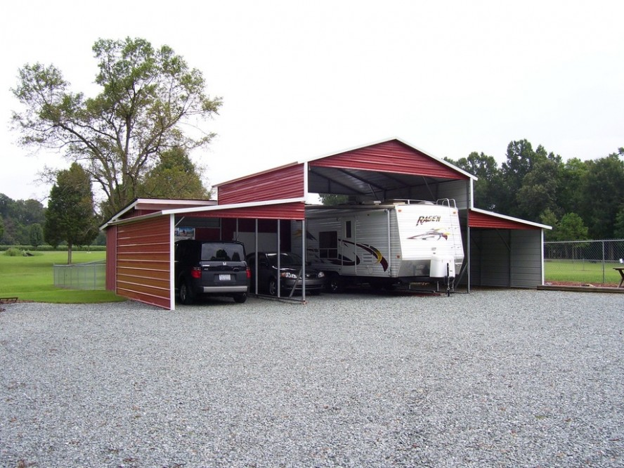 Seven Precautions You Must Take Before Attending Carports For Sale In Nc | carports for sale in nc