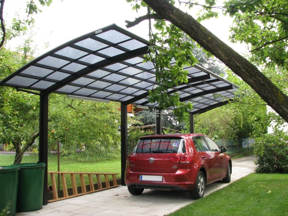 The Worst Advices We've Heard For Where Can I Buy A Carport | where can i buy a carport