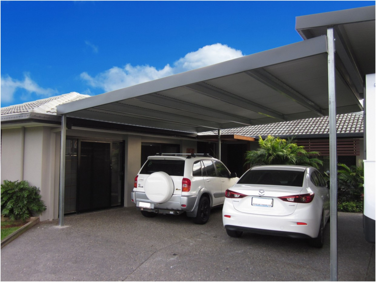 9 Reasons Why You Shouldn't Go To 9 X 9 Metal Carport On Your Own | 9 x 9 metal carport