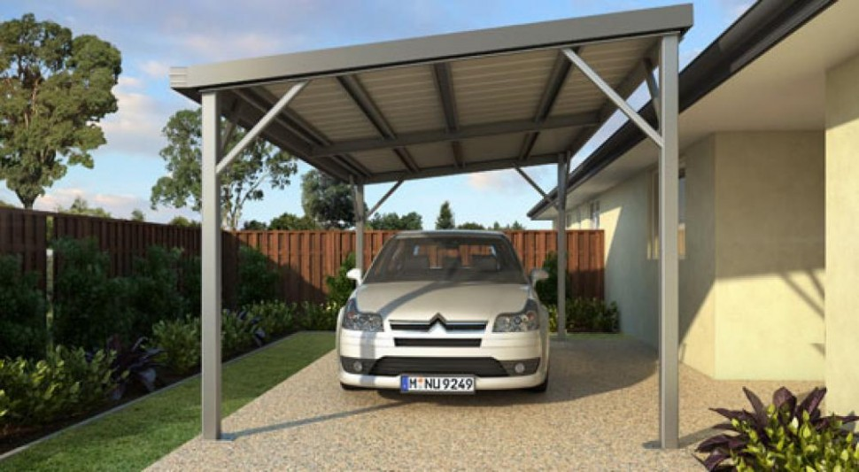 11 Latest Tips You Can Learn When Attending Single Carport Designs | single carport designs