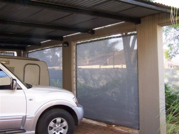 Why It Is Not The Best Time For Carport Canvas Sides | carport canvas sides