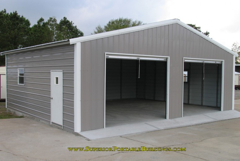 Quiz: How Much Do You Know about Carolina Metal Carports? | carolina metal carports