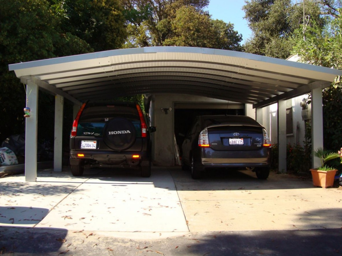 Why Is 14 Car Carport Considered Underrated? | 14 car carport