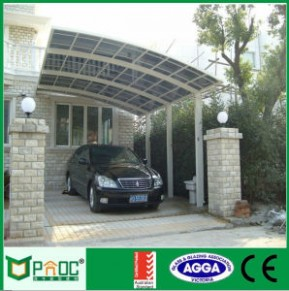 Cantilever Carport Roof Will Be A Thing Of The Past And Here's Why   cantilever carport roof