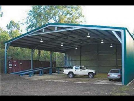 8 Things You Didn't Know About Aluminum Carport Prices | aluminum carport prices