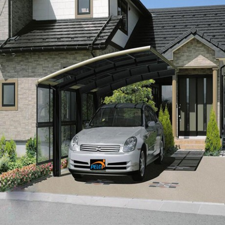 13 Benefits Of Temp Carports That May Change Your Perspective | temp carports