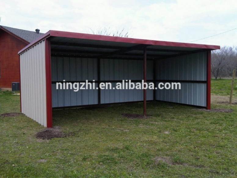 Metal Carports Online Will Be A Thing Of The Past And Here's Why | metal carports online