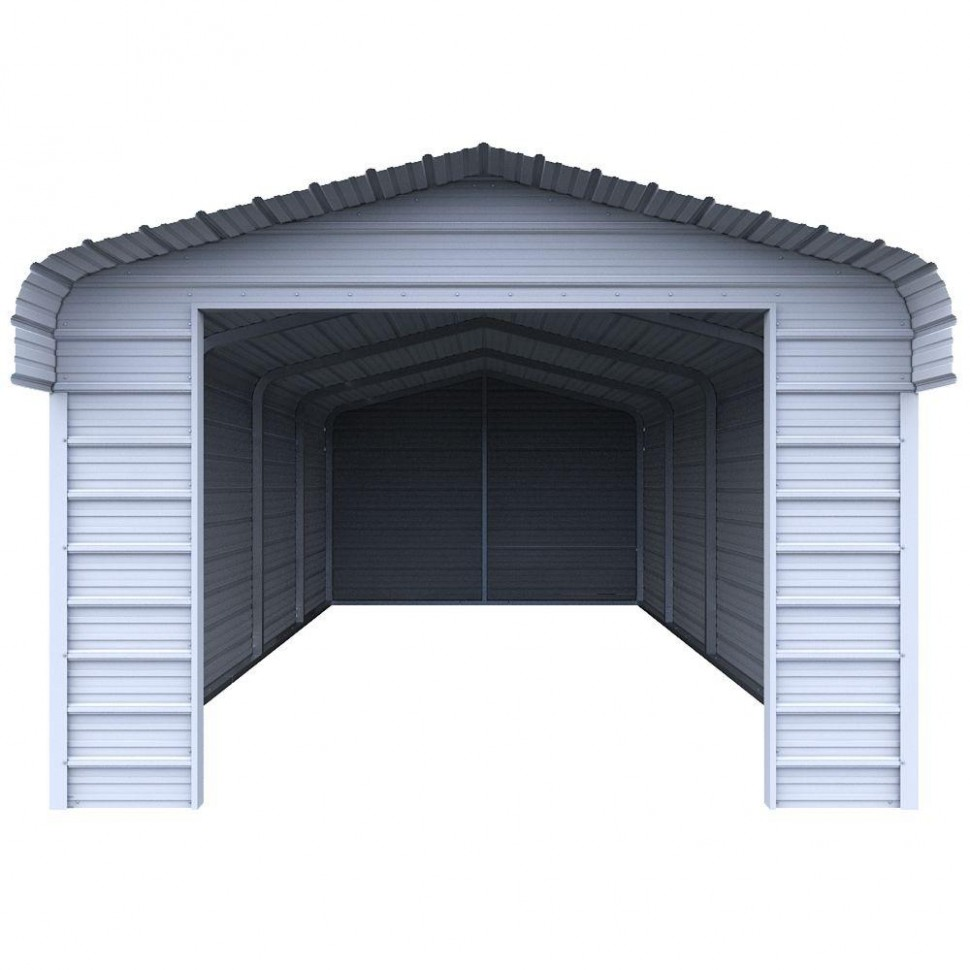 Seven Lowes Carports Kits Rituals You Should Know In 13 | lowes carports kits